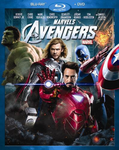 les vengeurs 2012 téléchargement de film blu-ray gratis