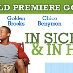 in sickness banner