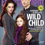 twilight-breaking-dawn-part-2-ew-cover