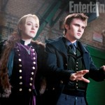 twilight-breaking-dawn-part-2-image-dakota-fanning