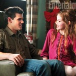 twilight-breaking-dawn-part-2-jacob-renesmee-image