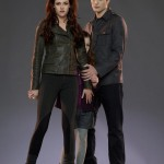 twilight-breaking-dawn-part-2-kristen-stewart-robert-pattinson-image1