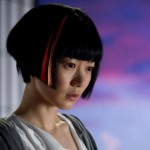 Cloud Atlas 4