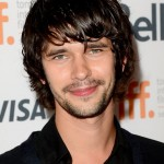 Cloud Atlas Ben Whishaw