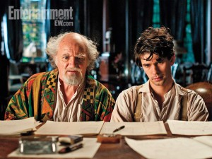 Cloud Atlas EW 2