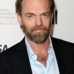 Cloud Atlas Hugo Weaving