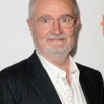 Cloud Atlas Jim Broadbent