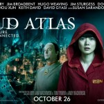Cloud Atlas banner 2