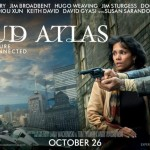 Cloud Atlas banner 3
