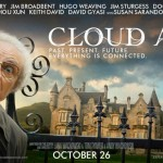 Cloud Atlas banner 4
