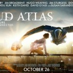 Cloud Atlas banner 5