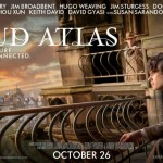 Cloud Atlas banner 6