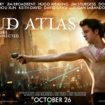 Cloud Atlas banner 7