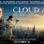 Cloud Atlas banner 8