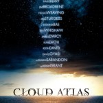 Cloud Atlas poster 2