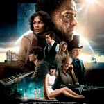 Cloud Atlas poster 3