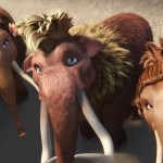 Ice Age Continental Drift 10
