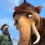 Ice Age Continental Drift 11