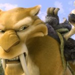 Ice Age Continental Drift 8