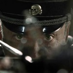 Iron Sky 1