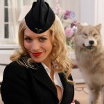 Iron Sky 10