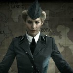 Iron Sky 8
