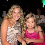 Raising Izzie's Victoria Staley and Kyla Kenedy