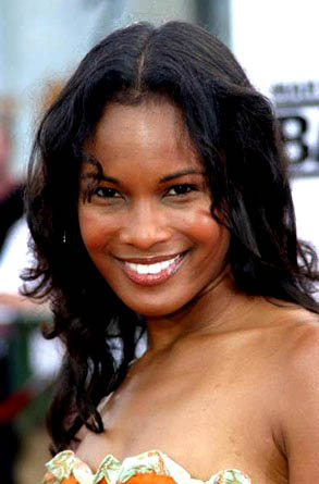 robinne lee imdb