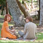 Ruby Sparks 1