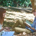 Ruby Sparks 4