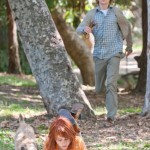 Ruby Sparks 5