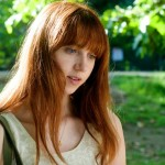 Ruby Sparks 9