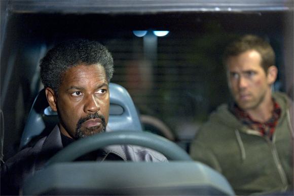 Mid-Year Report: Top 10 Black Films of 2012 - Blackfilm - Black