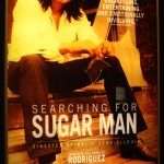 Searching for Sugar Man poster 2