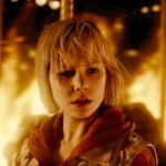 Silent Hill Revelation 3D 1