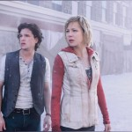 Silent Hill Revelation 3D 2