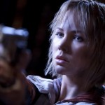 Silent Hill Revelation 3D 3