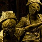 Silent Hill Revelation 3D 5
