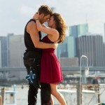 Step Up Revolution 1