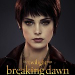 the-twilight-saga-breaking-dawn-part-2-alice