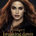 the-twilight-saga-breaking-dawn-part-2-alice-rosalie