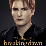 the-twilight-saga-breaking-dawn-part-2-carlisle