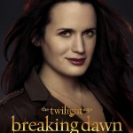 the-twilight-saga-breaking-dawn-part-2-esme