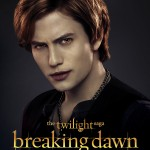 the-twilight-saga-breaking-dawn-part-2-jasper