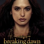 the-twilight-saga-breaking-dawn-part-2-kebi