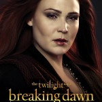 the-twilight-saga-breaking-dawn-part-2-siobhan