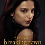 the-twilight-saga-breaking-dawn-part-2-tia