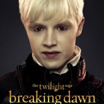 the-twilight-saga-breaking-dawn-part-2-vladimir