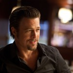 Killing Them Softly 16