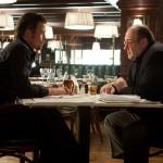 Killing Them Softly 6